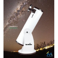 "Telescopi Sky-Watcher Dobson Skyliner 6"" - 8"" - 10"" - -12"" Classic"