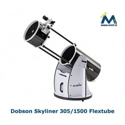 "Telescopio Sky-Watcher Dobson 12""/305mm Collapsible"
