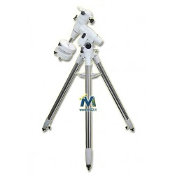 Sky-Watcher Montatura EQ5