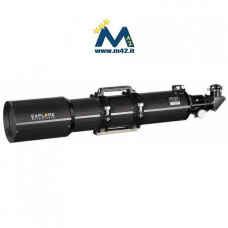 Explore Scientific ED APO 127mm F/7,5 FCD-100 CF HEX