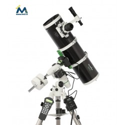 Telescopio Sky-Watcher Newton Explorer 150/750 EQM35 SynScan