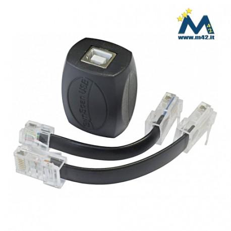 Sky-Watcher Modulo SynScan USB