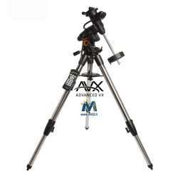 Celestron Montatura Advanced VX Computerizzata
