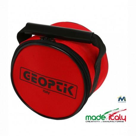 Geoptik Borsa per contrappesi