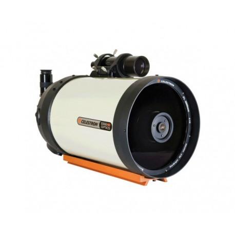 "Celestron C8"" EDGEHD OTA - Attacco 45mm"