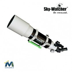 Sky-Watcher Rifrattore Startravel 120/600 OTA