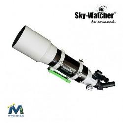 Sky-Watcher Rifrattore acromatico 120/600 OTA