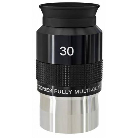 Explore Scientific Oculare 70° 35mm