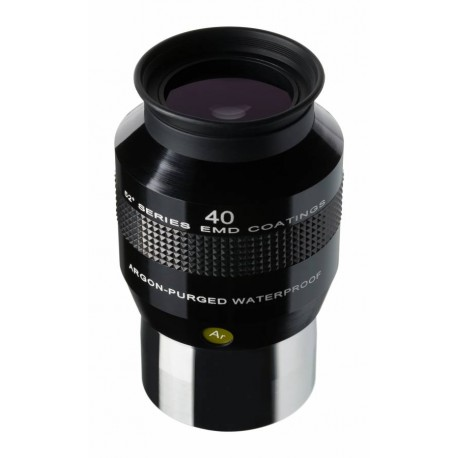 Explore Scientific Oculare 52° LER 40mm AR