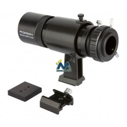 Orion Deluxe Mini 50mm Guide Scope - Helical Focuser
