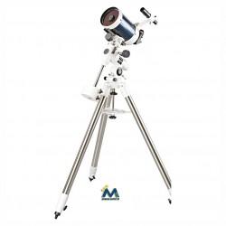 Telescopio Celestron Omni XLT 127 SCT