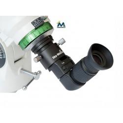 Sky-Watcher Oculare raddrizzatore per Cannocchiale Polare