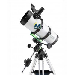 Telescopio Sky-Watcher StarQuest 114N