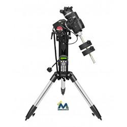 Orion Montatura Sirius Pro AZ/EQ-G GoTo