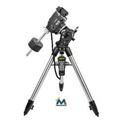 Orion Montatura Atlas Pro AZ/EQ-G GoTo