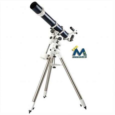 Telescopio Celestron Omni XLT R 102