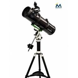 Telescopio Sky-Watcher Newton 130 AZ-EQ Avant