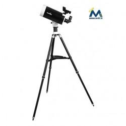 Telescopio Sky-Watcher Skymax 127 AZGTI Wi-Fi