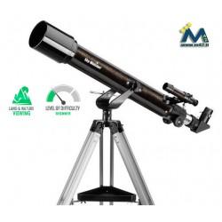 Telescopio Sky-Watcher Rifrattore Mercury 60/700 con valigetta ABS