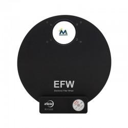 "ZWO Ruota portafiltri 7x50,8 mm (2"")"