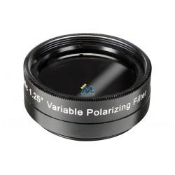 """Explore Scientific Filtro polarizzatore variabile 1¼"""""""
