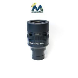 Auriga Oculare zoom 9 - 27 mm
