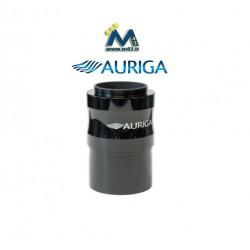 """Auriga Prolunga 2"""" con raccordo foto T2"""