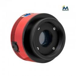 ZWO ASI485MC Colore