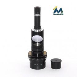 """Coma Collimatore laser professionale per Newton 2"""""""