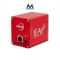 ZWO EAF Electronic Automatic Focuser