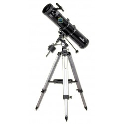 Telescopio Sky-Watcher Explorer N130/900 EQ2