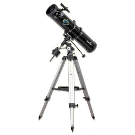 Telescopio Sky-Watcher N130/900 EQ2
