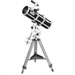 Telescopio Sky-Watcher N150/750 EQ3