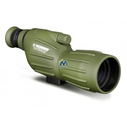 KonuSpot-50 15-40x50 zoom con treppiede