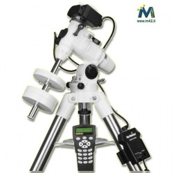 Sky-Watcher Montatura EQ3 SynScan
