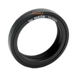 Anello T per Nikon | Celestron