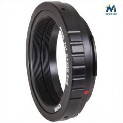 Anello M48 Canon EOS
