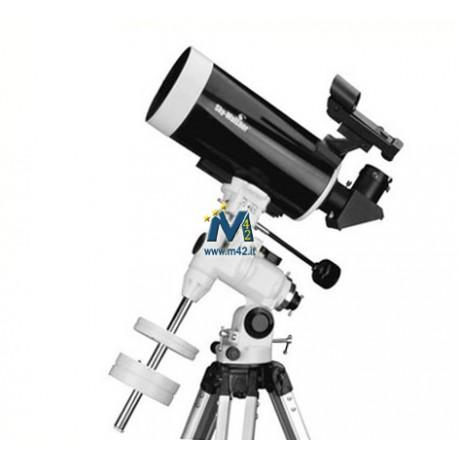 Telescopio Sky-Watcher Maksutov 127/1500 EQ3