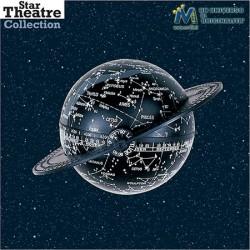 Star Globe