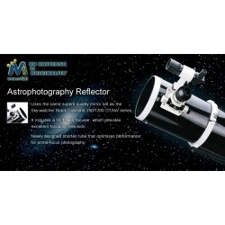 Sky-Watcher Newton Explorer 250/1200 OTA