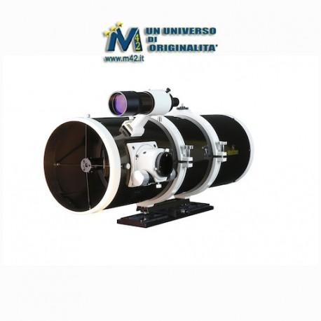 Sky-Watcher Newton Quattro 8S 200/800 OTA