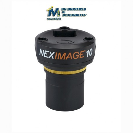 Celestron NexImage 10 Solar System Imager