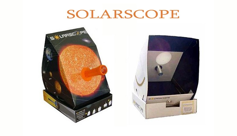 Solarscope