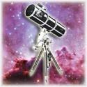 Telescopi completi