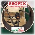 Geoptik Telescopi