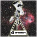 Bresser Telescopi