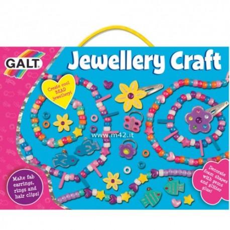 Arte del gioiello - L'atelier del bijoux