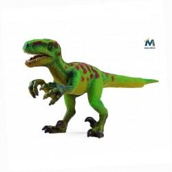 Schleich Dinosauri: Velociraptor