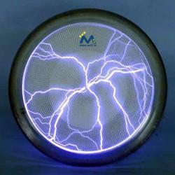 Lampada disco al plasma