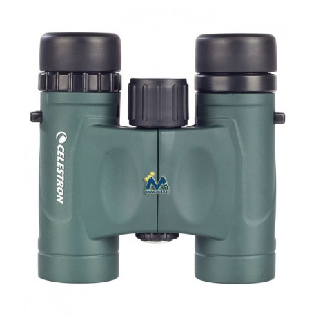Celestron Nature DX 10x25 WP